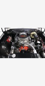 1965 Oldsmobile 442 for sale 101199114
