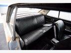 1965 Oldsmobile 442 for sale 101377776