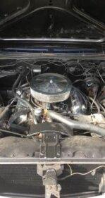 1965 Oldsmobile 88 for sale 100828292