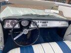 1965 Oldsmobile 88 Sedan for sale 101370523