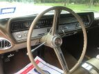1965 Oldsmobile Cutlass Supreme Coupe for sale 101522949