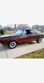 1965 Oldsmobile Cutlass for sale 101124439