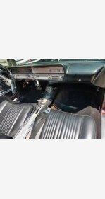 1965 Oldsmobile Cutlass for sale 101124441