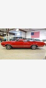 1965 Oldsmobile Cutlass for sale 101413443