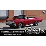 1965 Oldsmobile F-85 for sale 101508166