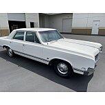 1965 Oldsmobile F-85 for sale 101562330