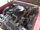 1965 Oldsmobile F-85 for sale 101505895
