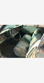 1965 Oldsmobile Ninety-Eight for sale 101073055