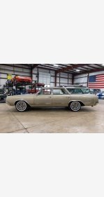 1965 Oldsmobile Vista Cruiser for sale 101329620