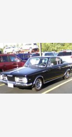 1965 Plymouth Barracuda for sale 101128824