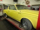 1965 Plymouth Barracuda for sale 101249225