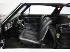 1965 Plymouth Barracuda for sale 101555175