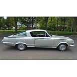 1965 Plymouth Barracuda for sale 101584468