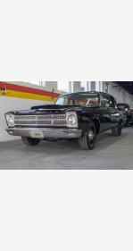 1965 Plymouth Belvedere for sale 101050159