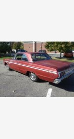 1965 Plymouth Fury for sale 100885825