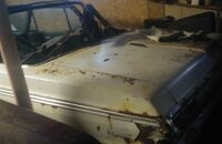 1965 Plymouth Fury for sale 101094860