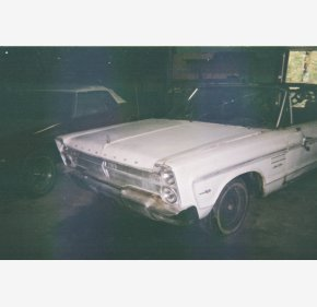 1965 Plymouth Fury for sale 101172575