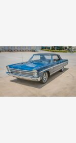1965 Plymouth Fury for sale 101180583