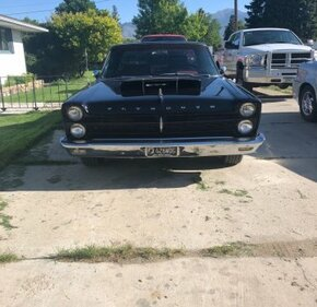 1965 Plymouth Fury for sale 101307327