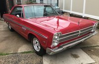 1965 Plymouth Fury for sale 101385252
