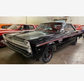 1965 Plymouth Fury for sale 101455429