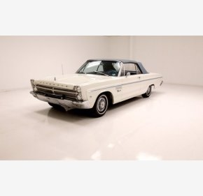 1965 Plymouth Fury for sale 101463381