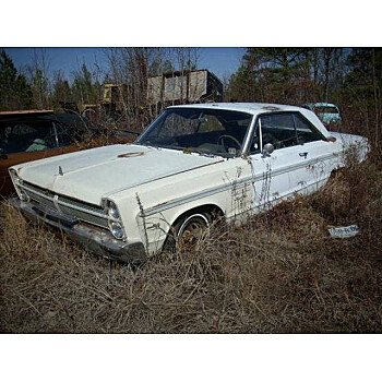 1965 Plymouth Fury for sale 101549554