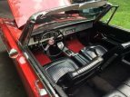 1965 Plymouth Satellite for sale 100978902