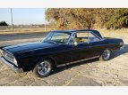 1965 Plymouth Satellite for sale 101508682