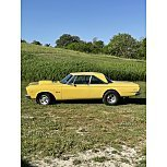 1965 Plymouth Satellite for sale 101530496