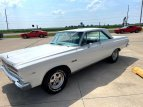 1965 Plymouth Satellite for sale 101547786