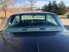 1965 Plymouth Satellite for sale 101584705