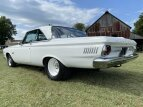 1965 Plymouth Satellite for sale 101591357