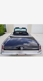 1965 Plymouth Valiant for sale 101180614