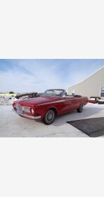 1965 Plymouth Valiant for sale 101257405
