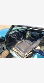 1965 Plymouth Valiant for sale 101438423