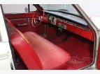 1965 Plymouth Valiant for sale 101550885
