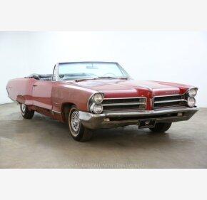 1965 Pontiac Bonneville for sale 101194068