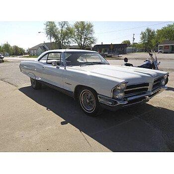 1965 Pontiac Bonneville for sale 101328747