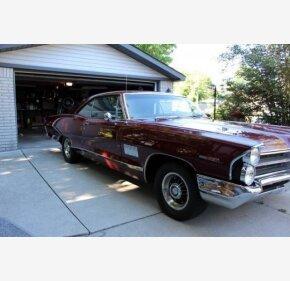 1965 Pontiac Catalina for sale 100828182