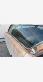 1965 Pontiac Catalina for sale 101009845