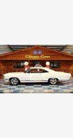 1965 Pontiac Catalina for sale 101227450