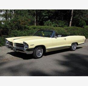 1965 Pontiac Catalina for sale 101227907