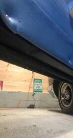 1965 Pontiac Catalina for sale 101247371
