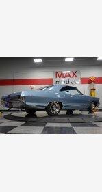 1965 Pontiac Catalina for sale 101270343