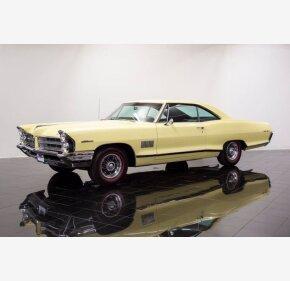 1965 Pontiac Catalina for sale 101387104