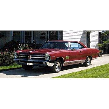 1965 Pontiac Catalina for sale 101535746