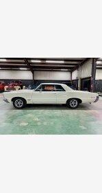 1965 Pontiac GTO for sale 101426727