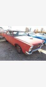 1965 Pontiac GTO for sale 101017325
