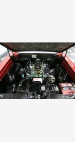 1965 Pontiac GTO for sale 101089613